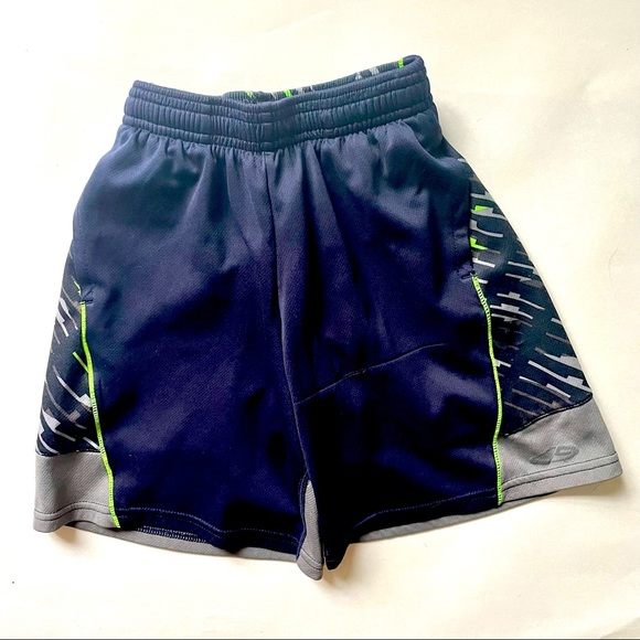 🎯3/$10 C9 by Champion Navy Athletic Shorts Small